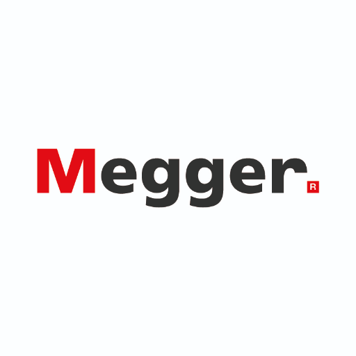 Megger PAT-testers