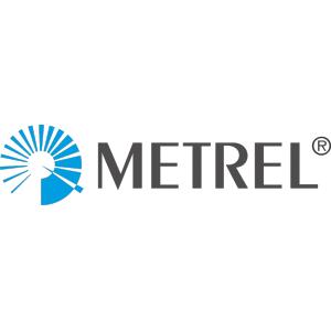 Metrel PAT-testers